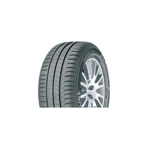 MICHELIN Energy Saver + 205/55 R16 91V