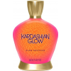 Kardashian Glow Dark Bronzer - NEW 400ml