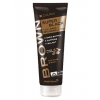 Brown Super Black Very Dark Tanning 125ml Bronosítóval