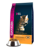 Eukanuba Cat Adult Top Condition 1+ 2kg