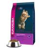 Eukanuba Cat Kitten Healthy Start 400g