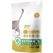 Nature's Protection Cat Senior +10 400g