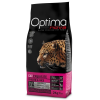 Visán Optimanova Cat Exquisite Chicken & Rice 2kg