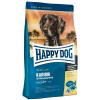 HAPPY DOG SUPREME KARIBIK SZÁRAZTÁP 4 KG