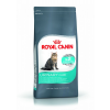 Royal Canin URINARY Care 10kg