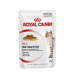 ROYAL CANIN INSTINCTIVE JELLY MACSKA ALUTASAK
