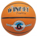 Kosárlabda, 6-s méret WINART TRADITION