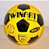 WINART Futsal labda WINART FUTURE SALA