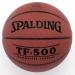 Kosárlabda, 7-s méret SPALDING TF 500