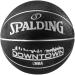 Kosárlabda, 7-s méret SPALDING DOWNTOWN BLACK