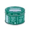 Trimona Kézilabda wax, 125 gramm-s TRIMONA