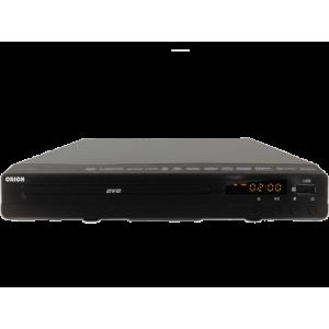 Orion DVD-6006 DVD lejátszó