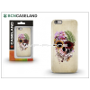 BCN Caseland Apple iPhone 6/6S hátlap - BCN Caseland Skool