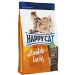 Happy Cat Adult Indoor Salmon 4 kg