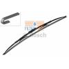 BOSCH 3397018802 hátsó ablaktörlőlapát (280 mm)