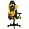 DXRACER Racing Gaming Chair - Natus Vincere Edition OH/RE21/NY/NAVI