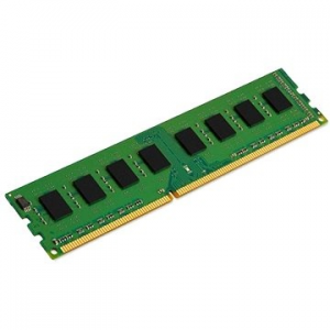 Kingston 4 GB 1600 MHz-es DDR3L CL11 Dual Voltage