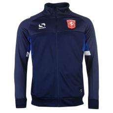 Sondico FC Twente férfi sportpulóver kék XL