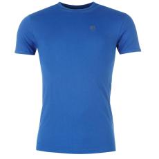 883 Police Underwear férfi póló kék L