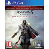 Ubisoft Assassin´s Creed The Eizo Collection (PS4)