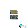 EPSON C1600/CX16NF TONER CHIP Ma 2,7k (for Use)ZH