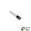MINOLTA B454/554 Toner /FU/ JP TN513 FOR USE