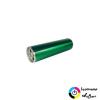 MINOLTA C5500/6500 OPC  /FU/ JP For use DU102
