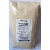 Malanga liszt 1kg Paleolit