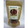 Uberior Healthy Life Kft. Kakaós-epres paleo granola 120g PaleoLét