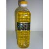 Solio Kft. Lenmag olaj 500ml Solio