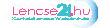 Lencse24 Kontaktlencse Webáruház