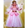 Gyerek hercegnő jelmez