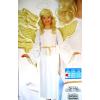Gyerek angyal jelmez II.
