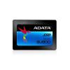 ADATA 2.5 SSD SATA III 128GB Solid State Disk, SU800 Premier Pro Series