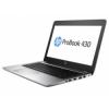 HP ProBook 430 G4 Y7Z47EA