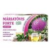 Dr. Chen Máriatövis Forte Instant tea, 15 tasak x 10 g