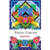 Alexandra Kiadó Paulo Coelho: Barátság - Naptár 2017