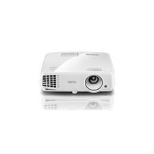 BenQ MW571 projektor