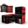 Parana Caffe Single Origin Brasile pod 18 db
