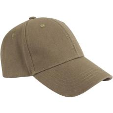M Tramp Herne baseball sapka zöld
