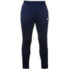 Nike Melegítő nadrág Nike Academy fér.