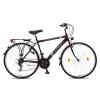 SCHWINN CSEPEL Landrider férfi 21 seb. trekking kerékpár