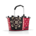 Reisenthel Carrybag kosár special edition country