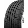 Momo gumi W-2 North Pole w-s 255/40 R19 100V XL