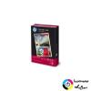 HP Colour Laser lézernyomtató papír A/4 160g. 250ív/csomag CHP400