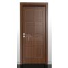 VÉNUSZ 1/D, luc fenyő beltéri ajtó 90x210 cm