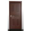 VIRGO 1/C, luc fenyő beltéri ajtó 100x210 cm
