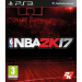 TAKE 2 NBA 2K17 játék PlayStation 3-hoz (TK4070072)