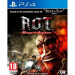 Tecmo Koei Attack on Titan Wings Of Freedom játék PlayStation 4-re (CDM4080026)