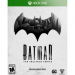 Warner Bros TELLTALE BATMAN játék Xbox One-ra (WBI7050040)